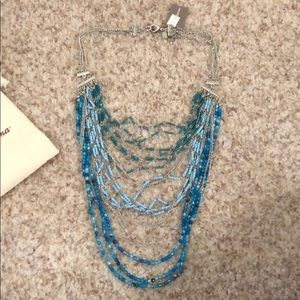 Tommy Bahama necklace